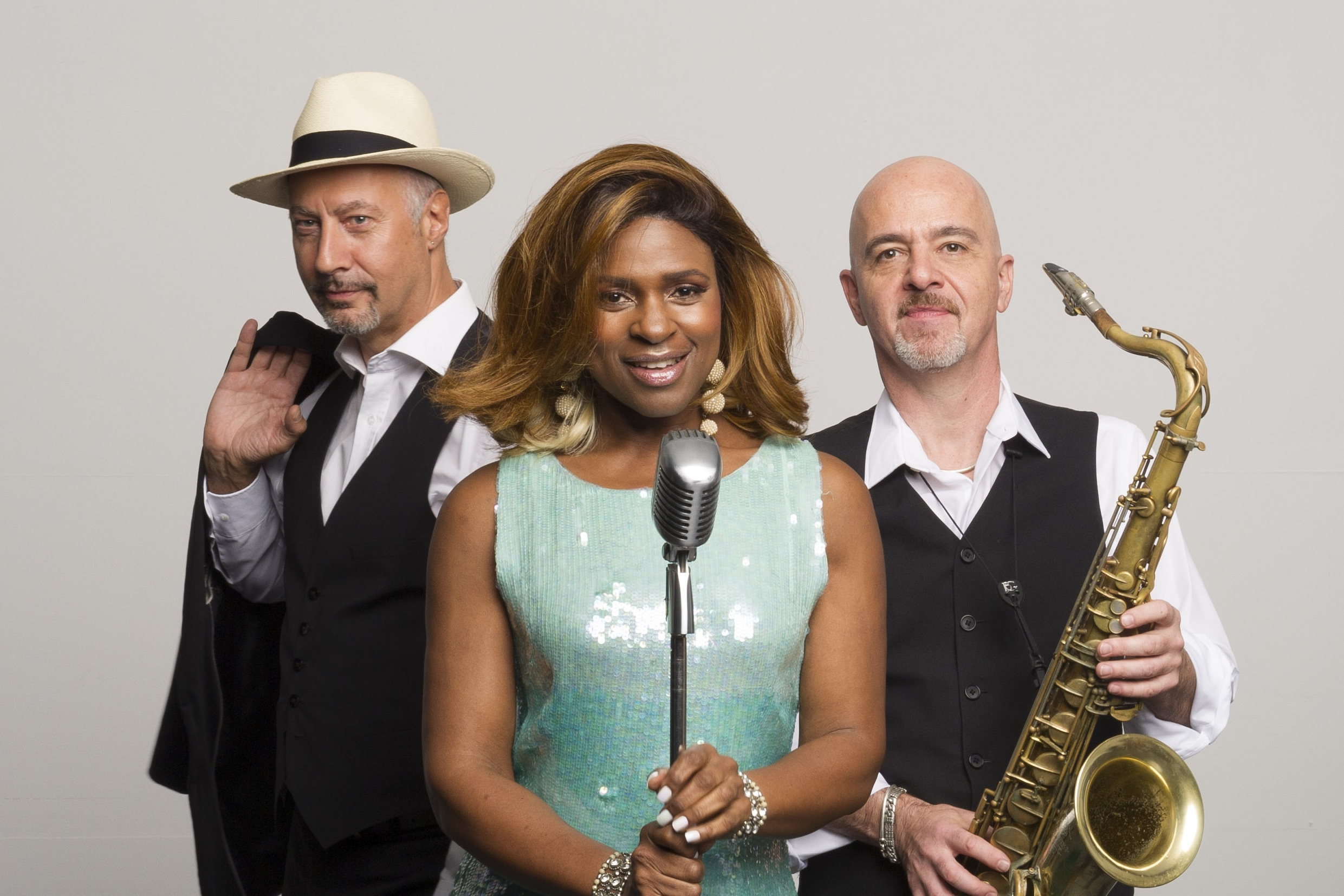 Four for the Blues, Three for the Blues, Two for the Blues, Bluesax, Janet Dawkins, Band Buchen, Band Hochzeit, Hochzeitsband, Musik für Fest, Musik für Geburtstag, Musik für Event, Band Geburtstag, Live Band, Live Band Schweiz, Live Band Zürich, Live Band Winterthur, Live Band Luzern, Live Band St. Gallen, Live Musik Schweiz, Live Musik Zürich, Live Musik Winterthur, Live Musik Luzern, Live Musik St. Gallen Live Band, Live Musiker, Live Jazz Band, Jazz Band, Jazz Band Schweiz, Jazz Band Zürich, Jazz Band Winterthur, Jazz Band Luzern, Jazz Band St. Gallen, Jazz Quartett, Jazz Trio, Jazz Konzert, Jazz Band mieten, Jazz Band buchen, Live Veranstaltung, Live Konzert, Blues Band